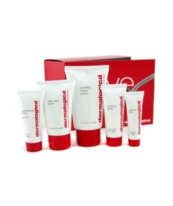 Dermalogica Shave Kit (RRP £42.50)